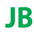 JB-projecten
